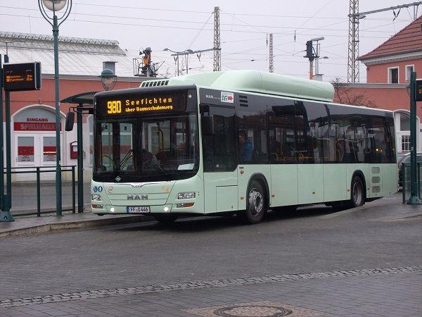 sachsen bus bahn bilder stadtverkehrsgesellschaft frankfurt oder. Black Bedroom Furniture Sets. Home Design Ideas
