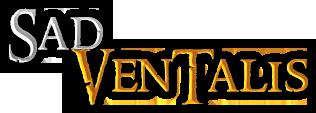 SadVenTalis-Online
