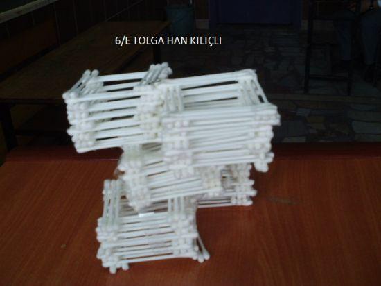 sahinzekeriya.tr.gg