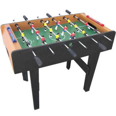 Inflables oaxaca futbolitos de mesa for Mesa futbolito
