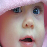 Bebek Resimlerini indirmek için tıklayın