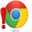 Google Chrome Kullanıcılarının Dikkatine!