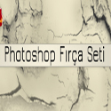 Fotoshop Eskitme Seti