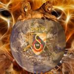 Galatasaray arşivini indirin