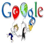 Google Resimlerini indirin