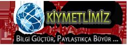 Kiymetlimiz.com