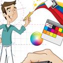 Tasarımcı Olmak