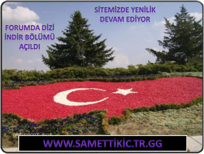 WWW.SAMETTİKİC.TR.GG