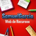 SamuelGarcia