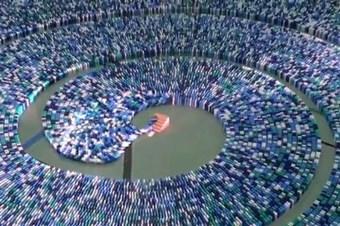 domino taşı devirme dünya rekoru