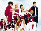 high school musical songs