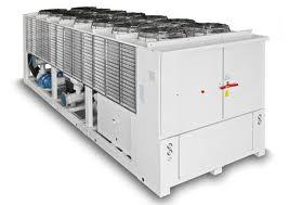 Enjeksiyon Makinelerinde Kalıp ve Yağ Soğutma Sisteminin Tamiri Servisi, Endüstriyel soğutma restaurant buzdolabı, market buzdolabı,lokanta buzdolabı, bakkaliye buzdolabı, mutfak buzdolabı, et ve balık soğutucu buzdolabı, sütlük buzdolabı