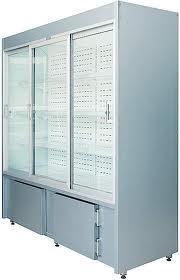 Sanayi Reyon Dolapları  Tamir Servisi, Endüstriyel soğutma restaurant buzdolabı, market buzdolabı,lokanta buzdolabı, bakkaliye buzdolabı, mutfak buzdolabı, et ve balık soğutucu buzdolabı, sütlük buzdolabı
