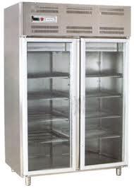 Sanayi Buzdolabı  Tamir Servisi, Endüstriyel soğutma restaurant buzdolabı, market buzdolabı,lokanta buzdolabı, bakkaliye buzdolabı, mutfak buzdolabı, et ve balık soğutucu buzdolabı, sütlük buzdolabı