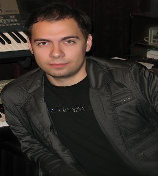 Alek.Vasiliev