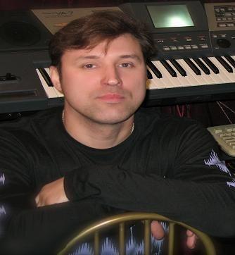 V.Firsov