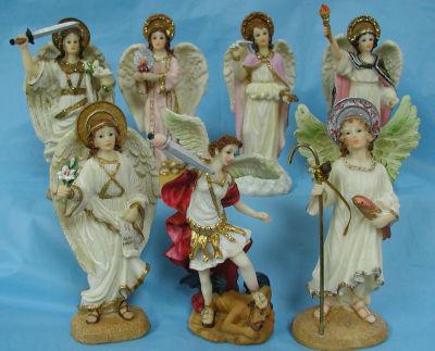 Mercedes San Antonio >> santero,palero,tarot, vidente, espiritista, Allan - PaloSanto - IMAGENES RELIGION.