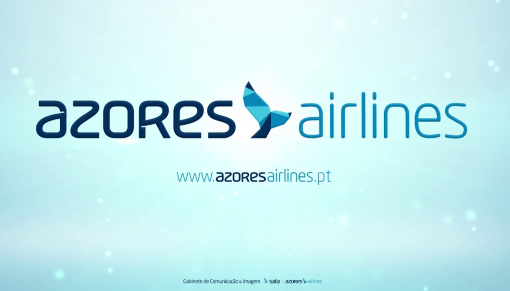 https://img.webme.com/pic/s/sao-pedro-airport/Azores-Airlines-Werbung.png