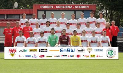 Hammel Dortmund