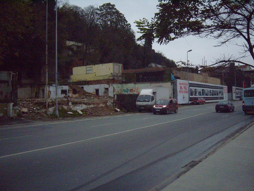 09.12.2009