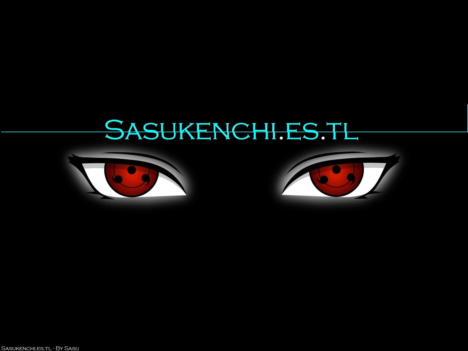 Sasukenchi.es.tl - Cargando...