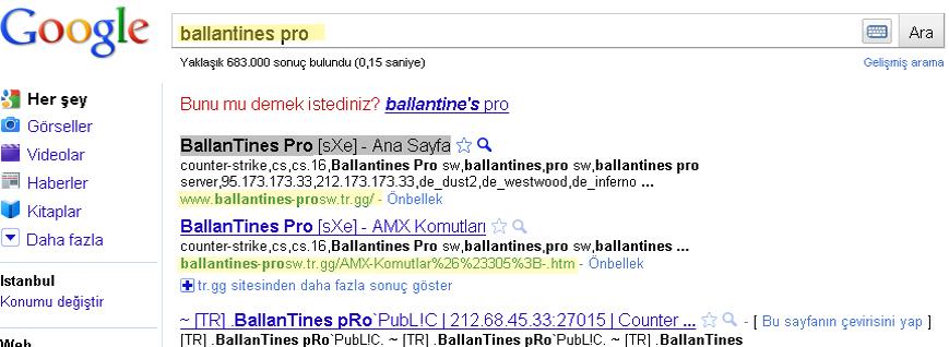 Google Ve Websiteniz,Google Ve Website İlişkisi,webmaster,web google,google,savaswebmasterlik seo,savasweb,savaswebmasterlik,tr.gg webmasterlik,siteniz,