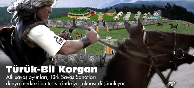 turuk-bil-korgan