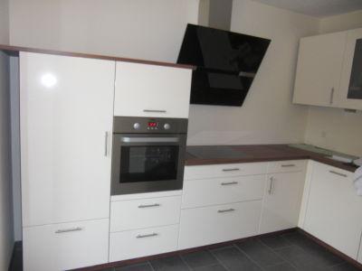 unser scanhaus in hude april 2011. Black Bedroom Furniture Sets. Home Design Ideas