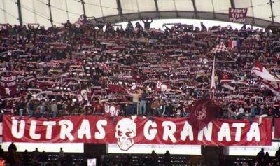 football scarves italy torino f c