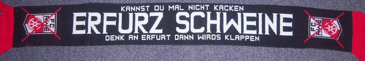 Anti Mainz 05