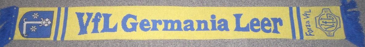 Bildergebnis für schalsammler87 germania leer