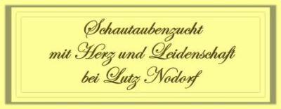 Zur Hp von Zuchtfreund Lutz Nodorf