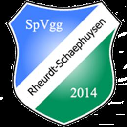 http://www.fupa.net/fupa/images/wappen/big/spvgg-rheurdt-schaephuysen.jpg
