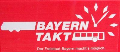 Bayern Takt
