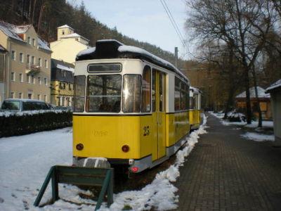 Gotha-BW 23