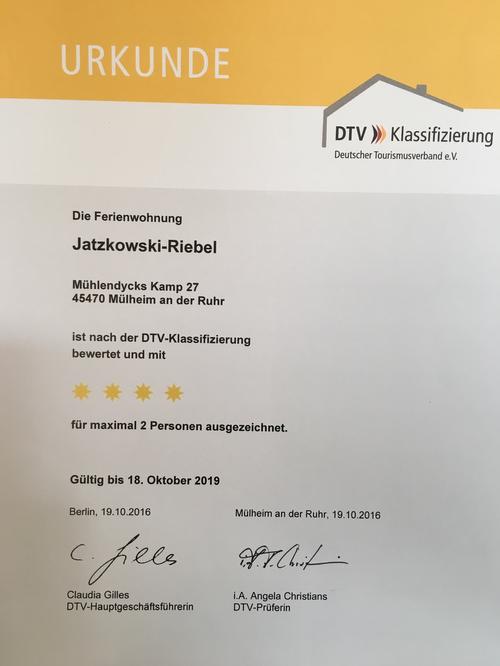 Schoener Wohnen Jatzkowski