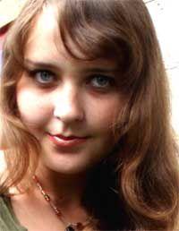 Наташа Лисица, Щорс