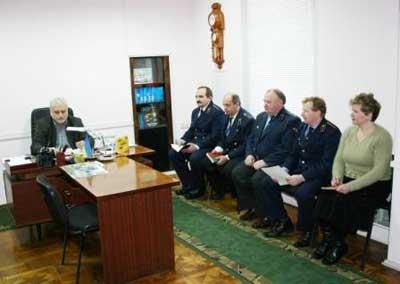 Локомотивное депо города Щорс