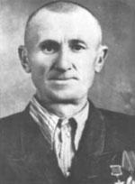 Мелащенко Микола Володимирович
