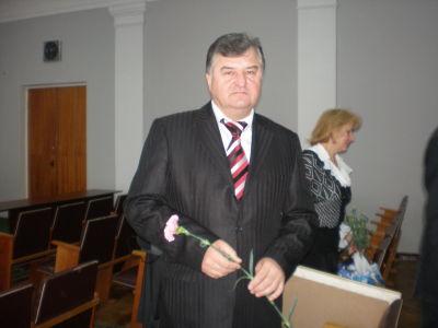 Вшанували у Києві