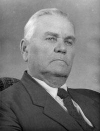 Василь Іванович Полевик