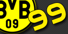 Die Grafik https://img.webme.com/pic/s/schwarz-gelbe-borussia/99-bvb.png kann nicht angezeigt werden