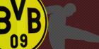 Die Grafik https://img.webme.com/pic/s/schwarz-gelbe-borussia/ansetzung.png kann nicht angezeigt werden
