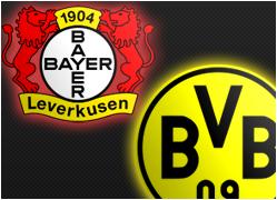 Die Grafik https://img.webme.com/pic/s/schwarz-gelbe-borussia/bayer_bvb.png kann nicht angezeigt werden
