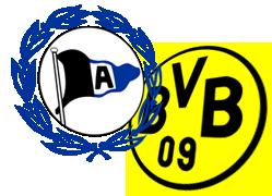 Die Grafik https://img.webme.com/pic/s/schwarz-gelbe-borussia/bielefeld-bvb.png kann nicht angezeigt werden