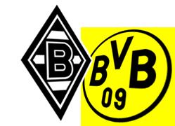 Die Grafik https://img.webme.com/pic/s/schwarz-gelbe-borussia/bmg-bvb.png kann nicht angezeigt werden