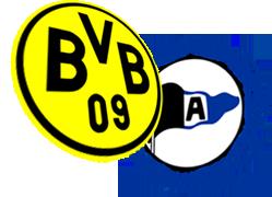 Die Grafik https://img.webme.com/pic/s/schwarz-gelbe-borussia/bvb-bielefeld.png kann nicht angezeigt werden