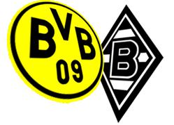 Die Grafik https://img.webme.com/pic/s/schwarz-gelbe-borussia/bvb-bmg.png kann nicht angezeigt werden