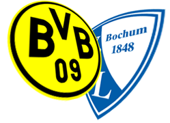 Die Grafik https://img.webme.com/pic/s/schwarz-gelbe-borussia/bvb-bochum.png kann nicht angezeigt werden