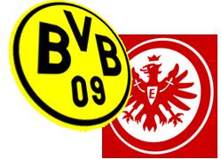 Die Grafik https://img.webme.com/pic/s/schwarz-gelbe-borussia/bvb-frankfurt.png kann nicht angezeigt werden